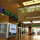 Άποψη: Η αγορά ξεπερνά τις μετεκλογικές ταλαντεύσεις και αμφισβητήσεις