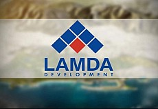 Μέσω ΑΜΚ, δανείων και ομολογιακού η Lamda θα συγκεντρώσει 3,5 δισ - Ο βασικός μέτοχος με επένδυση 10% αποκτάει το 100% του Ελληνικού