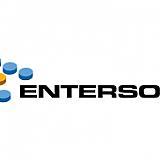 Entersoft: Μετάταξη στην Κύρια Αγορά