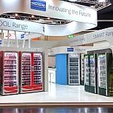 FRIGOGLASS: Ενίσχυση πελατειακής βάσης - Νέες ροές εσόδων από την Ελβετία