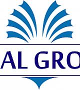 Όμιλος IDEAL: Εγκρίθηκε από τη ΓΣ η Αύξηση Μετοχικού Κεφαλαίου