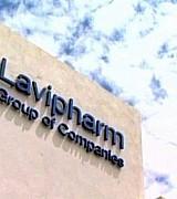 LAVIPHARM:  Επαναληπτική Γενική Συνέλευση την 20η Ιουλίου 2021