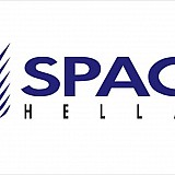 SPACE HELLAS