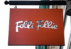 """Folli Follie: Από τη """"φούσκα"""" του 1,4 δισ., προσγειώθηκε στα 359 εκατ. ευρώ"""