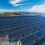 Οι πρωταθλητές των επενδύσεων στην πράσινη ενέργεια