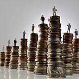 """Ζωηρό ενδιαφέρον των ξένων επενδυτών για τον """"Ηρακλή"""""""