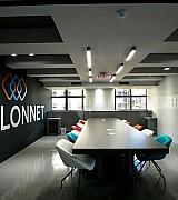 Epsilon Net: Εγκρίθηκε στην ΕΓΣ η απόσχιση του κλάδου των εμπορικολογιστικών εφαρμογών