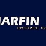MARFIN: Την Τετάρτη 2/6/2021 η Τακτική Γενική Συνέλευση των Μετόχων
