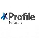 Profile Software