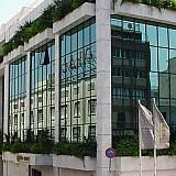 QUEST HOLDINGS: Διψήφια αύξηση πωλήσεων και EBITDA εκτιμά η διοίκηση για το 2021