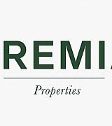 Τον Ιούλιο η ΑΜΚ έως 75 εκατ. ευρώ της Premia