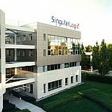 SingularLogic: Καθήκοντα Technical Director Integration ανέλαβε ο Αλέξης Ρουσσίδης