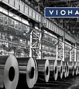Viohalco: Τι ακολουθεί μετά το ανοδικό 1o εξάμηνο