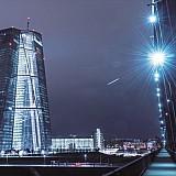 Βαρόμετρο για το πρόγραμμα κρατικού δανεισμού οι αποφάσεις της ΕΚΤ