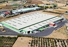 Trade Estate (Fourlis): Τα σχέδια που αυξάνουν την ''προίκα'' της νέας ΑΕΕΑΠ