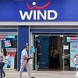 Wind: Στα 125 εκατ.ευρώ τα έσοδα για το α' τρίμηνο 2021