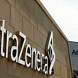 Bloomberg: Μελέτη επιβεβαιώνει ότι το εμβόλιο των Astra-Oxford προκάλεσε ανοσοαπόκριση