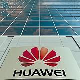 H Huawei μεταμορφώνεται σε κολοσσό του software