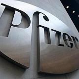 Στο 95% η αποτελεσματικότητα του εμβολίου της Pfizer