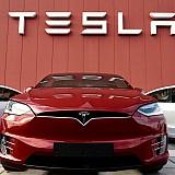 Η Tesla κερδίζει περισσότερα χρήματα από το Bitcoin, παρά από την πώληση αυτοκινήτων!