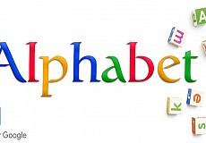 Ξεπέρασε για πρώτη φορά το $1 τρισ. η κεφαλαιοποίηση της Alphabet, μητρικής της Google