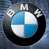 """""""Συμμαχία"""" BMW – Alibaba για ενδυνάμωση των κινεζικών startups"""