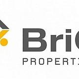Briq Properties: Αύξηση του χαρτοφυλακίου ακινήτων