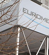 EUROMEDICA: Έκτακτη Γενική Συνέλευση την 9η Ιουλίου 2021