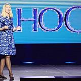 H Verizon πουλά τις Yahoo και AOL στην Apollo, έναντι 5 δισ. δολαρίων