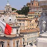Ιταλία: Οι Βρυξέλλες ενέκριναν το Ιταλικό Σχέδιο Ανάκαμψης και Ανθεκτικότητας