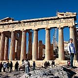 Κίνδυνος για χαμένο Ιούλιο στον τουρισμό, απομακρύνεται ο στόχος εσόδων