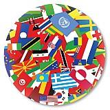 Κατηγοριοποίηση των οικονομιών στη διεθνή βιβλιογραφία