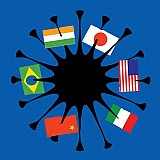 ΙΑΤΑ: Ταξιδιωτικό πάσο για τον κορωνοϊό