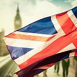 """Βρετανία: Έρευνα για το """"λόμπινγκ"""" του Ντ. Κάμερον"""