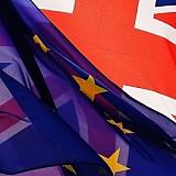 Η ενεργειακή κρίση της Ευρώπης κλείνει βρετανικά εργοστάσια