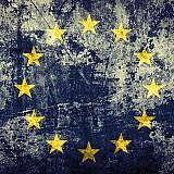 Εξελίξεις στην Ευρωπαϊκή Οικονομία