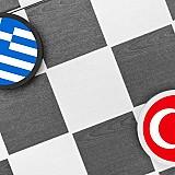 Ολοκληρώθηκαν μετά από 3 ώρες οι διερευνητικές Ελλάδας - Τουρκίας