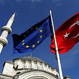 Τα ελληνοτουρκικά και το μέλλον των σχέσεων ΕΕ-Tουρκίας