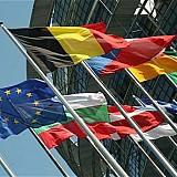 Η κρίση μετατράπηκε σε εφιάλτη για την Ευρωζώνη