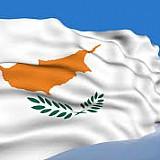 «Στην Κύπρο τίποτα δεν είναι οριστικό»