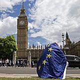 Ο μακρύς δρόμος εξόδου της Βρετανίας από την Ε.Ε.