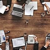 Ποιοι κλάδοι συγκεντρώνουν τις περισσότερες νεοφυείς επιχειρήσεις
