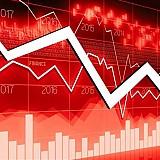 Νο 146 - Συνεδρίαση της 6/8/2021 - Θετικά μηνύματα, παρά τη -φυσιολογική λόγω της μέρας- αρνητικότητα της αγοράς