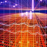 """""""Αμοιβαία Κεφάλαια: Στα 20,4 δισ. ευρώ τα κεφάλαια προς διαχείριση το 1ο εξάμηνο του 2021-Αύξηση 12,63%   """""""