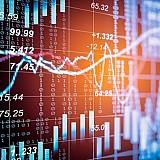 Νο 110 - Συνεδρίαση της 16/6/2021 - Δελτίο Απόλυτου συστήματος συναλλαγών