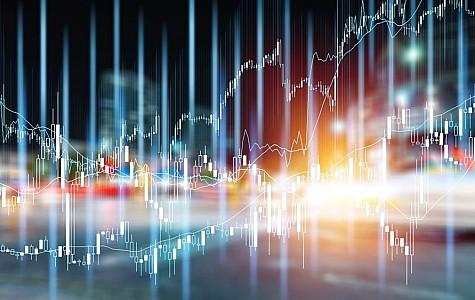 Η μετάλλαξη Δέλτα απειλεί την ανάκαμψη των οικονομιών