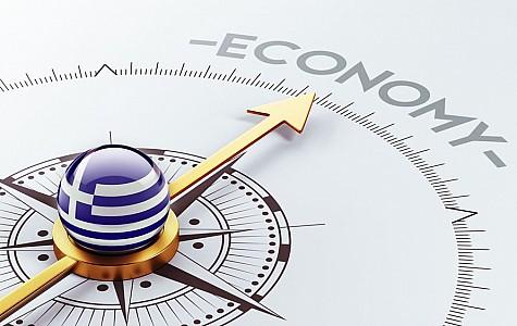 Alpha Bank: Τα κλειδιά για το restart της οικονομίας