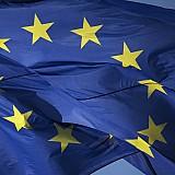 'Ορίζων Ευρώπη'': Εγκρίθηκαν επενδύσεις 14,7 δισ. ευρώ για το 2021-2022
