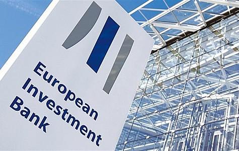 Νέα δάνεια 330 εκατ. ευρώ στην Ελλάδα από την ΕΤΕπ