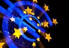 Ευρωζώνη: Σε υψηλό 3,5 ετών η καταναλωτική εμπιστοσύνη